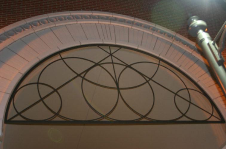 AFC Iowa City - Specialty Product Fencing, Window & Door Screens & Accents