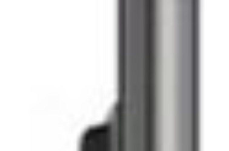 AFC Iowa City - Accessories, D & D Magna Lokk-Fence Lock