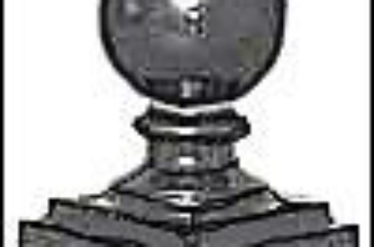 AFC Iowa City - Accessories, Ornamental Ball Cap-Ornamental Fence
